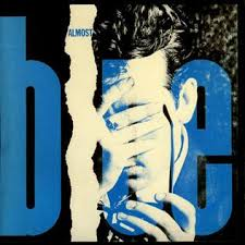 Elvis Costello Imperial Bedroom Almost Blue Wikipedia