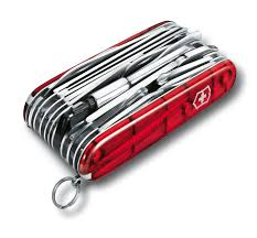 swiss knife things i want pinterest swiss army pocket