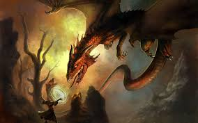 clash of clans dragon wallpaper 63 wizard hd wallpapers backgrounds wallpaper abyss