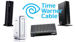 Time Warner Cable San Antonio Tx Tv Listings Top 10 Best Modems For Time Warner Cable 2017