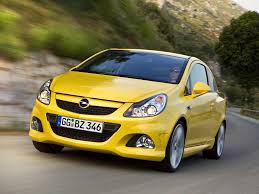 opel corsa opc 2008 opel corsa related images start 450 weili automotive network