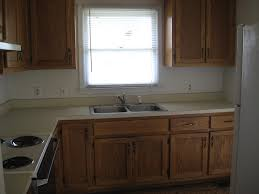 Kitchen Cabinets Richmond Va by 604 Stukeley Ln For Rent Richmond Va Trulia