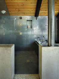 bathroom design seattle 65 best bathroom ideas images on bathroom ideas small