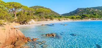 ajaccio holidays package deals 2017 2018 easyjet holidays