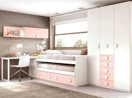 armoire chambre fille déco chambre ado fille galerie et deco chambre ado garcon design