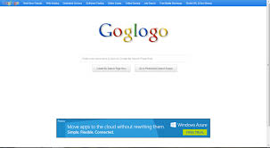 create your own google logo how to make your own google logo