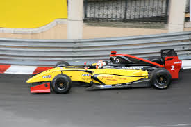 renault monaco norman nato 2 dams winner of f renault 3 5 series in monaco 2014