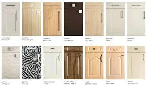 Replacement Kitchen Cabinet Doors - Cream kitchen cabinet doors