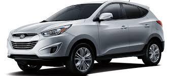 hyundai tucson mpg 2014 2015 hyundai tucson automax city hyundai