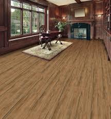 Norge Laminate Flooring Cutter Allure Plus Sahara Wood Allure Plus Vinyl Plank Flooring