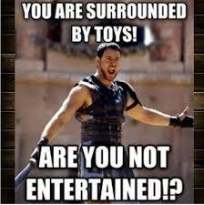 Bad Parent Meme - 1195 best parenting funnies images on pinterest funny stuff ha ha