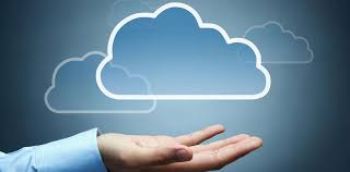 4 important for web design in the cloud