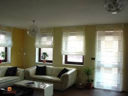 gardinen modern wohnzimmer wohndesign 2017 fantastisch attraktive dekoration gardinen ideen
