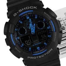 Jam Tangan G Shock Pria Original harga jam tangan g shock original terbaru mei 2018