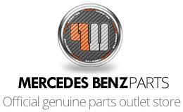 official mercedes parts mercedes oem mercedes replacement parts