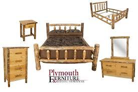 plymouth furniture blog u2013 sheboygan county u0027s largest furniture store