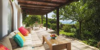 tarifa beach villa near tarifa spain hotel reviews