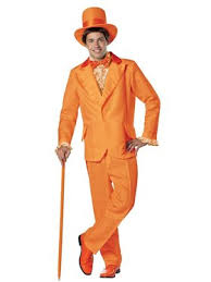 Nasty Halloween Costume Funny Mens Costumes Cheap Halloween Costumes