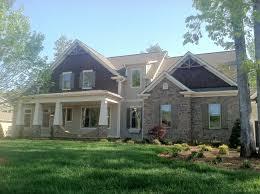 frank betz homes with photos exterior design enchanting exterior home design with frank betz