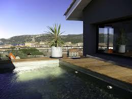 designer hotel on the ile de beauté corsica città di lume