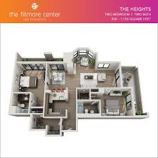 Floor Plan Lending Fillmore Floor Plans Image Collections Flooring Decoration Ideas