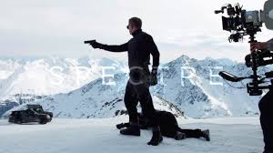 james bond spectre wallpapers pictures images