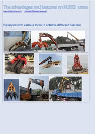 120 ton at 2 m mobile crane factory direct sales best knuckle boom