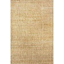 Best Area Rug Pad 10 X 14 Area Rugs Rugs The Home Depot