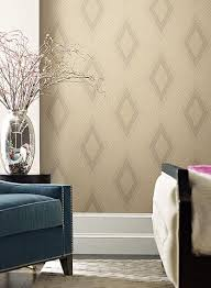 create your perfect space with ivory wallpaper u2013 burke decor