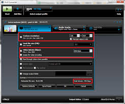 format video flashdisk untuk dvd player playing videos in your pioneer 2014 head unit advanxer com