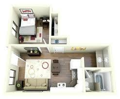 cuisine americaine appartement idee cuisine americaine appartement plan dun plan idee cuisine