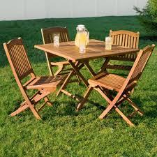 teak patio table with leaf teak outdoor dining table design ideas tables â furnituresteak