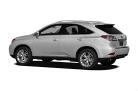 lexus hybrid used car prices 2012 lexus rx 450h price photos reviews u0026 features