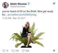 Elf On The Shelf Meme - 49 elf on the shelf memes that feel like christmas morning for