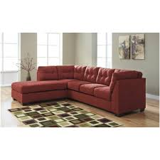 Marlo Furniture Sectional Sofa by American Made Sectional Sofas Cleanupflorida Com