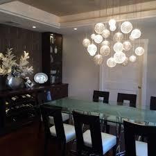 Modern Ceiling Light Fixtures Modern Ceiling Lights For Dining Room Lovely Lighting Light
