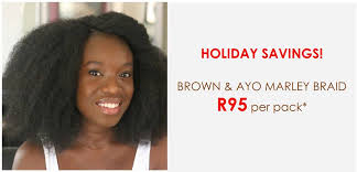 whats the best marley hair for crochet braids my halo hair home facebook