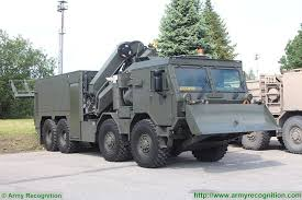 test drive and live demonstration tatra and excalibur armoured and