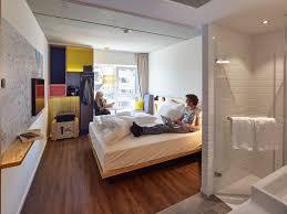 designer hotel wien hotel schani wien vienna austria booking