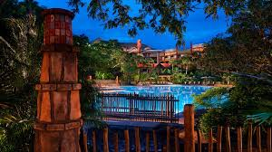 Book Disney U0027s Animal Kingdom Villas Jambo House Orlando Hotel