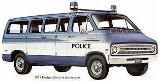 dodge cer vans for sale dodge b series vans ram and ram wagon