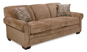 Converting Outdoor Sofa Embark Sofa Desert Levin Furniture