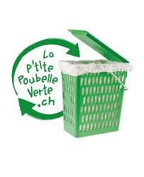 poubelle cuisine verte comment equiper une cuisine 12 la poubelle verte