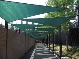 Fabric Awnings Brisbane Best 25 Canvas Awnings Ideas On Pinterest Front Door Awning
