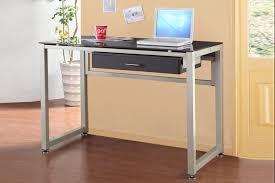 Walmart Computers Desk Desks Black Desk Target Walmart Computer Desktop With Regard To