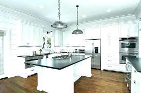 cuisine luminaire eclairage suspension design alinea luminaire cuisine alinea
