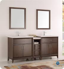 Bathroom Vanities Buy Bathroom Vanity Furniture  Cabinets RGM - Bathroom vanitis 2