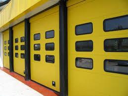 porte per capannoni portoni industriali brivio snc fratelli brivio
