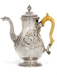 Sur La Table Coffee Makers 1314 Best Sur La Table Images On Pinterest Antique Silver Tea