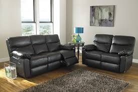 Cheap Leather Sofa Beds Uk by Real Leather Sofas Cheap Home Furniture